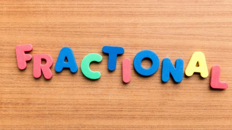 5 Tips to Teach: Finding Fractional Parts of a Quantity